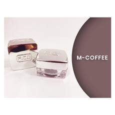 P.C.D M-COFFEE Pigment Sprancene Microblading 15ml, image