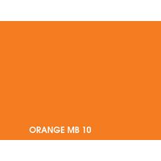 BioEvolution ORANGE Pigment Corector Microblading 10ml, image , 2 image