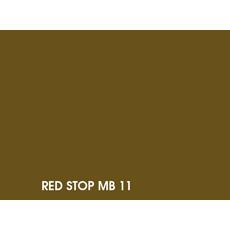 BioEvolution RED STOP Pigment Corector Microblading 10ml, image , 2 image