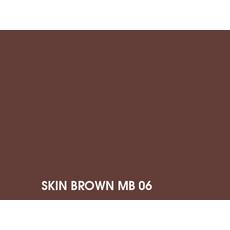 BioEvolution WARM SKIN BROWN Pigment Sprancene Microblading 10ml, image , 2 image
