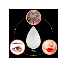 P.C.D WHITE Pigment Corector Microblading 15ml, image , 3 image