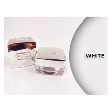 P.C.D WHITE Pigment Corector Microblading 15ml, image