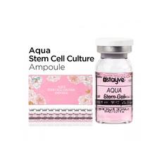 STAYVE Aqua Stem Cell Hydra, image