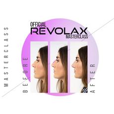Revolax Fine Lidocaine, image , 3 image
