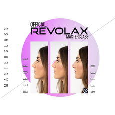 Revolax SUB-Q Lidocaine, image , 3 image