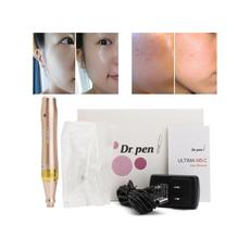 Dr. Pen M5, image , 4 image