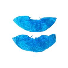 Acoperitori Pantofi din Polipropilena, image , 3 image