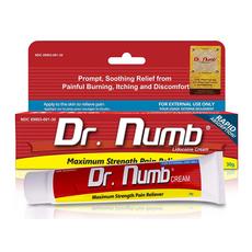 Anestezic Dr. Numb 30g, image