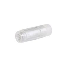 Ac Hydra Pen H2 12 Pin 0.5mm, image