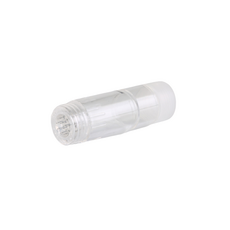 Ac Hydra Pen H2 12 Pin 1mm, image