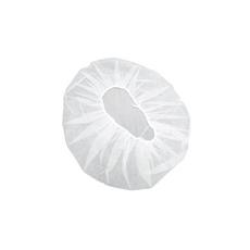 Bonete de unica folosinta, image , 2 image
