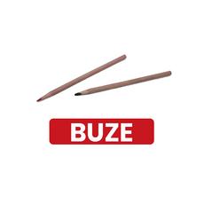 Creion Pentru Buze, image