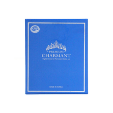 Charmant Premium Kit Micropigmentare, image , 4 image