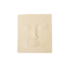 Fata 3D Piele Sintetica, image