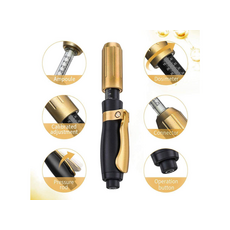 LUMIER DUO Dispozitiv Hyaluron Pen, image , 4 image