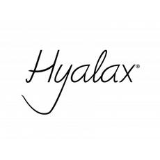 Hyalax Volume Lidocaine, image , 2 image