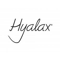 Hyalax Lidocaine, image , 2 image