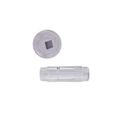 HydraPen H2 Nanocrystalline Ac BB-Glow, image