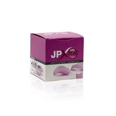 JPX Rose, image , 2 image