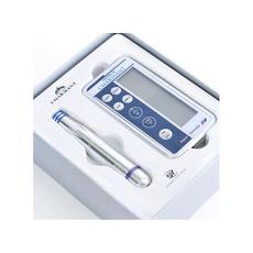 Charmant Premium Kit Micropigmentare, image , 5 image