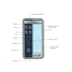 Charmant Premium Kit Micropigmentare, image , 7 image