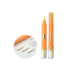 Magic Pen Remover, image , 3 image