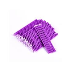 Microbrush, image , 3 image