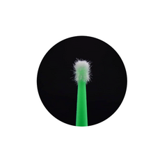 Microbrush, image , 2 image