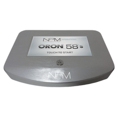 NPM ORON 58S Aparat Micropigmentare, image , 2 image