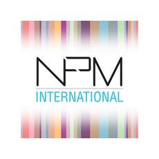 NPM Solutie Indepartare Tatuaje, image , 5 image