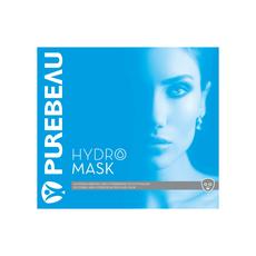 Purebeau Hydro Mask, image