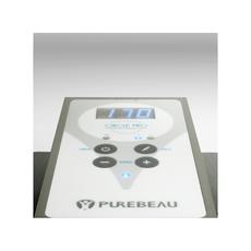 Purebeau CIRCLE PRO III Aparat Micropigmentare, image , 3 image
