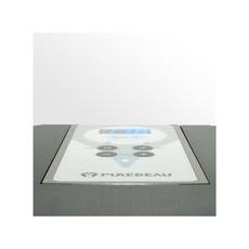 Purebeau CIRCLE PRO III Aparat Micropigmentare, image , 5 image