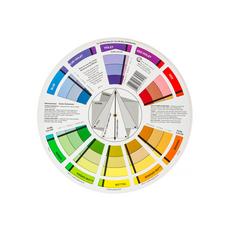 Roata Culorilor, image , 2 image