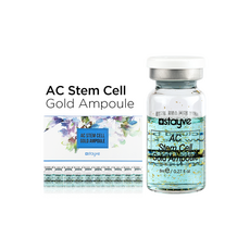 STAYVE Stem Cell Acne, image