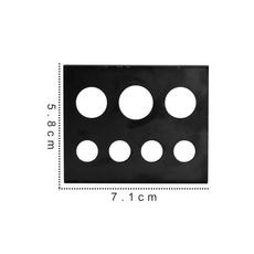 Suport Mic Recipienti, image , 3 image