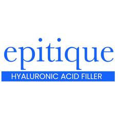 Epitique S100 Filler cu Lidocaina, image , 8 image