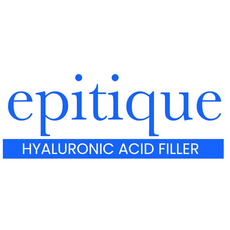 Epitique S300 Filler cu Lidocaina, image , 8 image