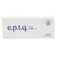 Epitique S100 Filler cu Lidocaina, image , 2 image