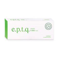 Epitique S100 Filler cu Lidocaina, image