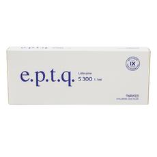Epitique S300 Filler cu Lidocaina, image , 2 image