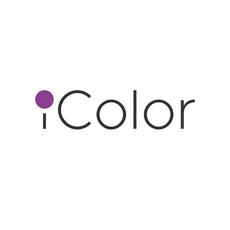 iColor Holywood Red, image , 5 image