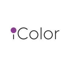 iColor Black and Brown, image , 2 image