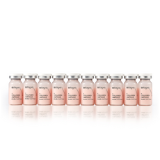 STAYVE Collagen Ampoule, image , 4 image