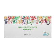 STAYVE Hyaluronic Acid Ampoule, image , 3 image