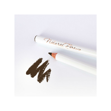 iColor Natural Brown, image