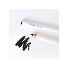 iColor Velvet Black, image