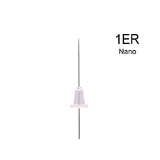 Purebeau 1ER Nano Ac Micropigmentare, image
