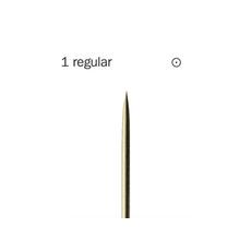 Purebeau 1ER Ac Micropigmentare, image , 5 image