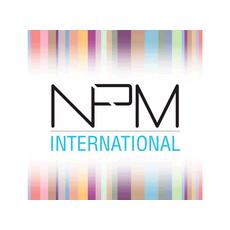 NPM ANTIQUE PINK Pigment Buze Micropigmentare 12ml, image , 3 image